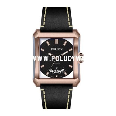 Fashion Automatic Watch 61001M