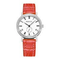 Lady Simple Hot Watch 61022L