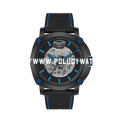 Carbon Fiber watch P4810M