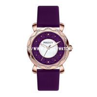 Diamond lady watch P1246L