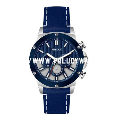 Men Sports Watch P5920M