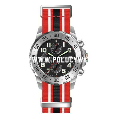 man watch P5731M