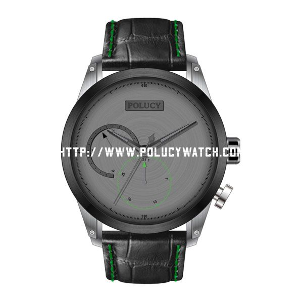 mens watch P5711M
