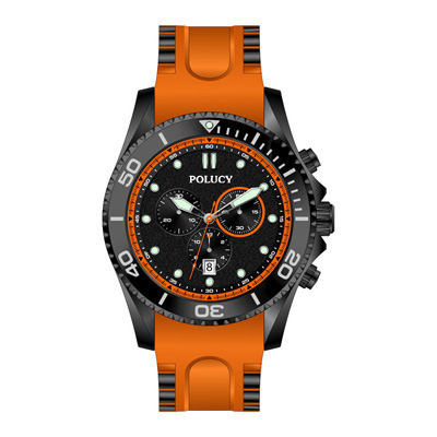 The best sport watches for outdoor sports