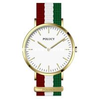 P6320M DW Style OEM Nylon Watch