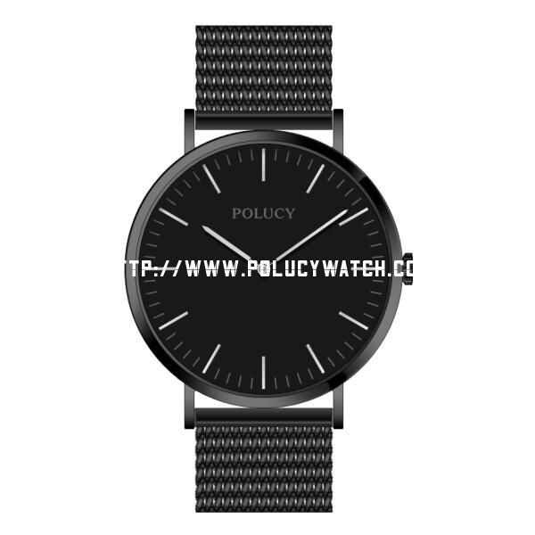 Fashion DW Men watch P6322M