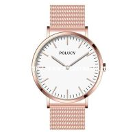 P6322M  Fashion DW style watch