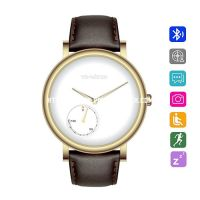 Lover smart watch P6730
