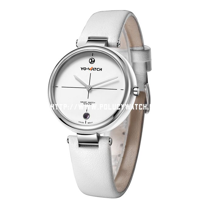 smart watch Lady P4080L