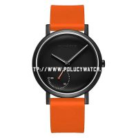 Couple smart watch P6730