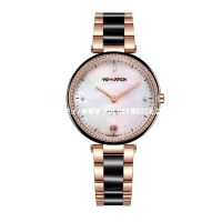 smart lady watch P4080L