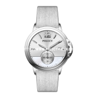 Lady Fashion watch P9600L