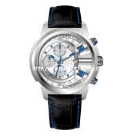 Function sports watch P9330M