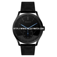 Simple Function watch P9470M