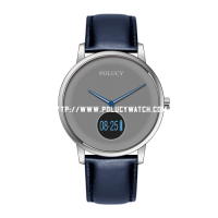 Male smart watch P9492M