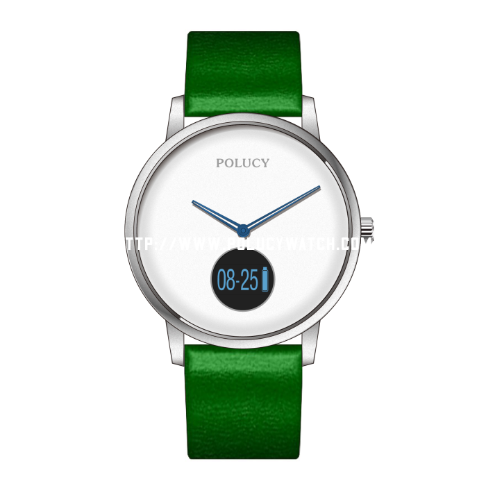 Male smart watch P9493M