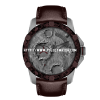mens watch P7471M