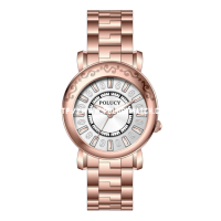 Lady simple watch P6820L