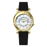 Lady simple watch P6821L