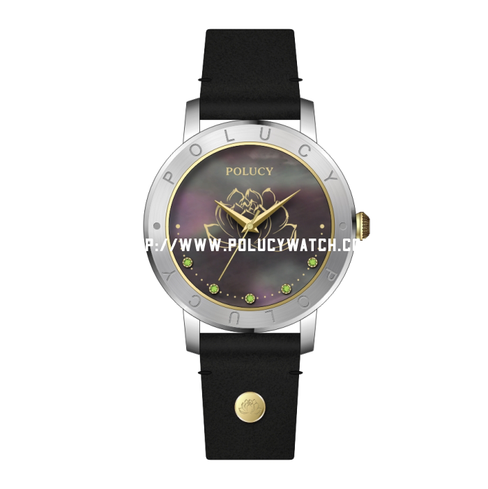 Lady Fashion watch P7090L