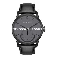 Simple Man watch P5850M