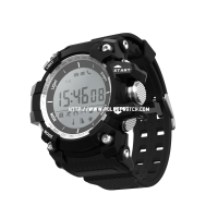 Sport health Smart watch S22