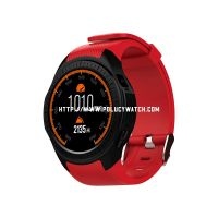 Sport health Smart watch S26