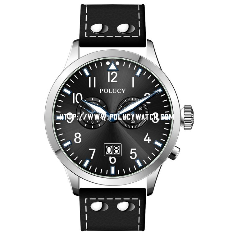 Fashion men Watch 34130M-C