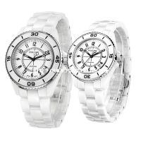 Lover Ceramic Watch 60002MC1