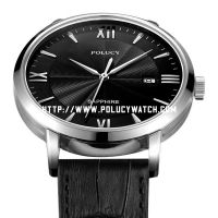 minimalist Men Watch 61011M