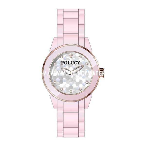 Lady Wrist Watch P2780L