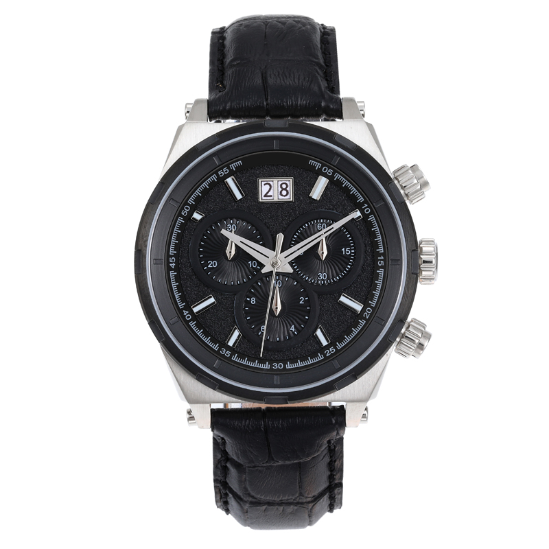 chronograph watch P1151M